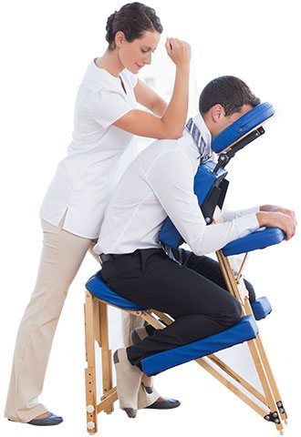 Myotherapy/Remedial Massage